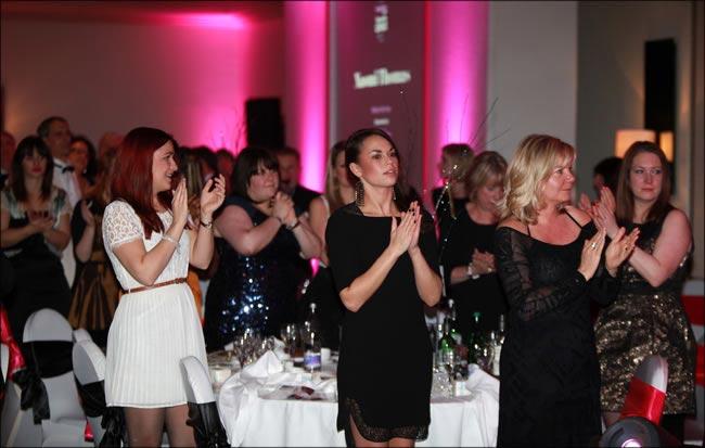 Wedding ideas awards 2013 (117)