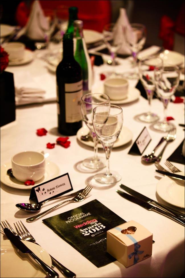Wedding ideas awards 2013 (48)