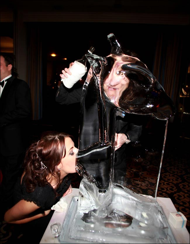 Wedding ideas awards 2013 (73)