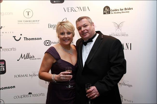 Wedding ideas awards 2013 (30)