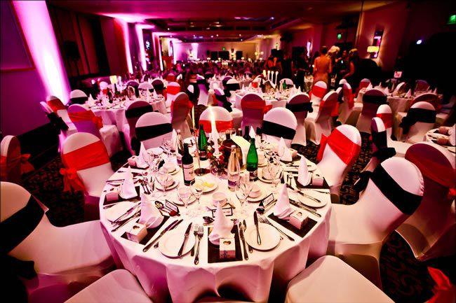Wedding ideas awards 2013 (8)