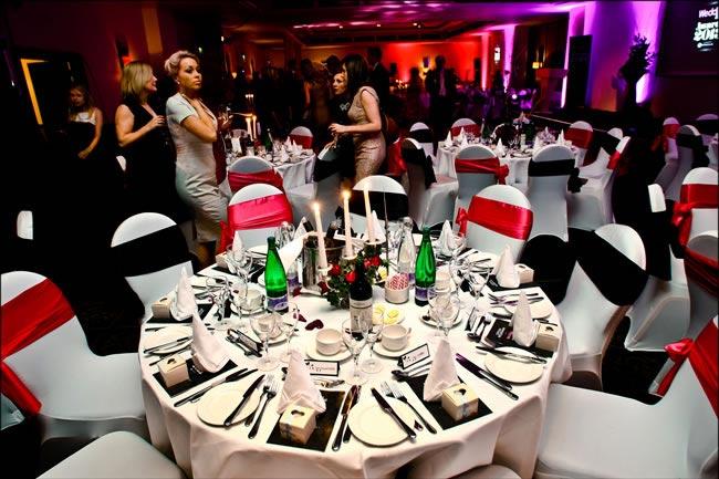 Wedding ideas awards 2013 (6)