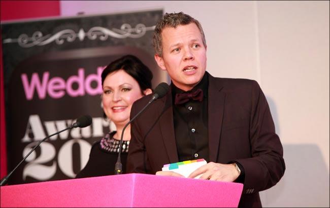 Wedding Ideas Awards 2013 © Wild About Weddings (97)