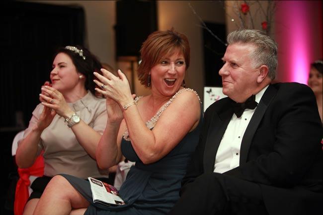 Wedding ideas awards 2013 (124)