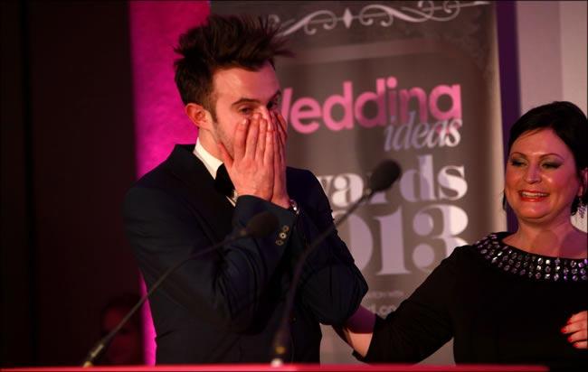 Wedding ideas awards 2013 (118)