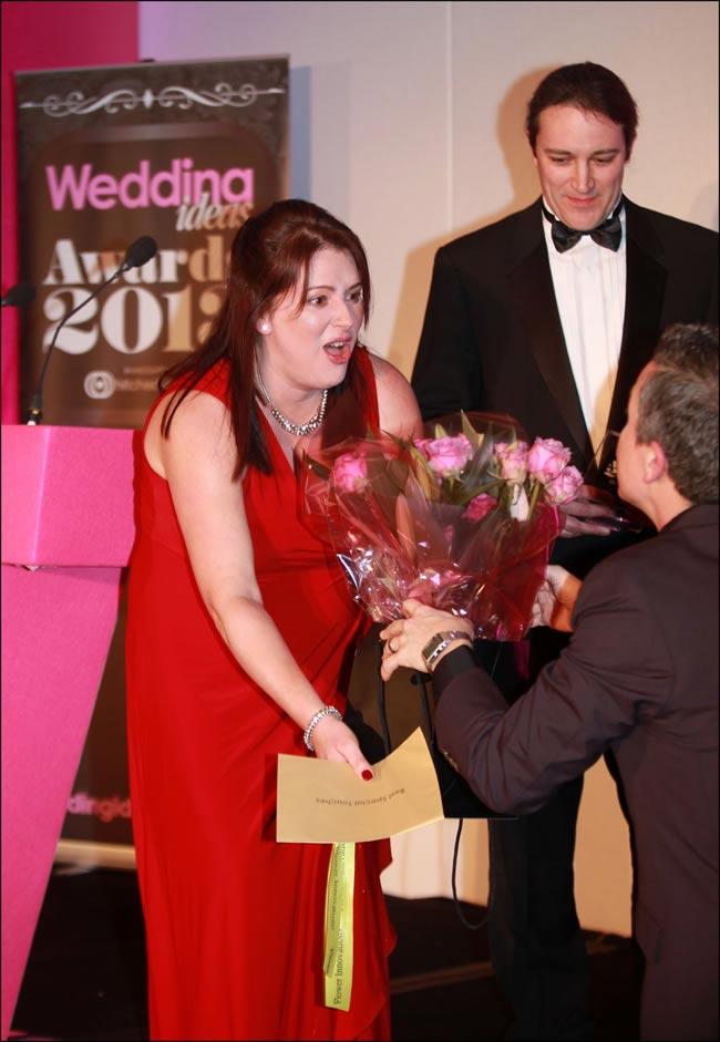 Wedding ideas awards 2013 (112)