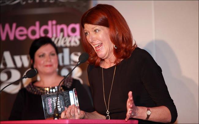 Wedding ideas awards 2013 (108)