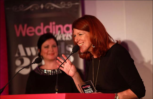 Wedding ideas awards 2013 (104)