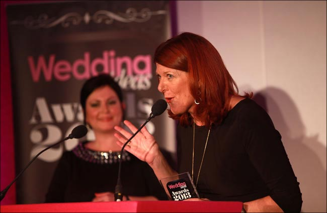 Wedding ideas awards 2013 (102)