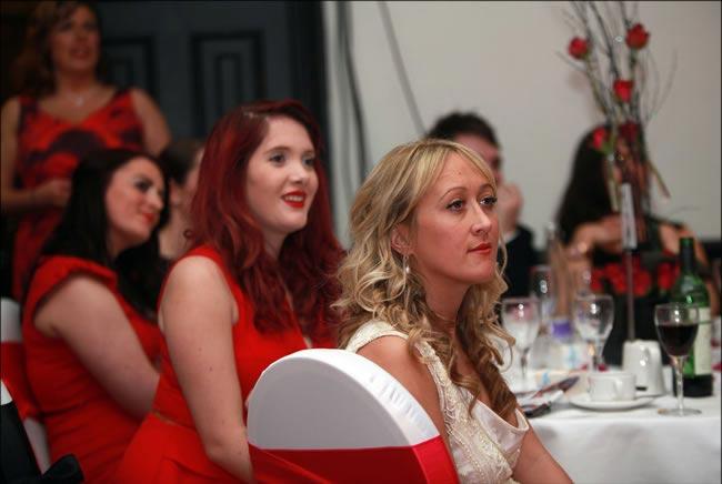Wedding ideas awards 2013 (96)