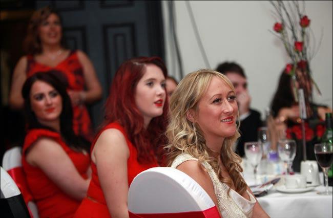 Wedding ideas awards 2013 (94)
