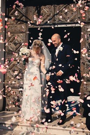 Wedding-streaming