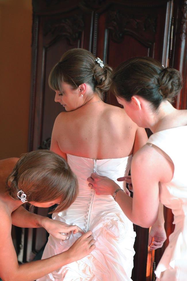 amy-chris-real-wedding-haywoodjonesphotography.co.uk-02