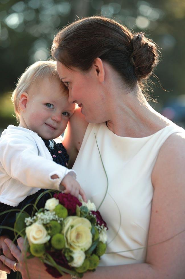 amy-chris-real-wedding-haywoodjonesphotography.co.uk-03