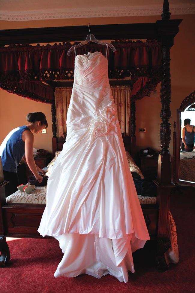 amy-chris-real-wedding-haywoodjonesphotography.co.uk-04