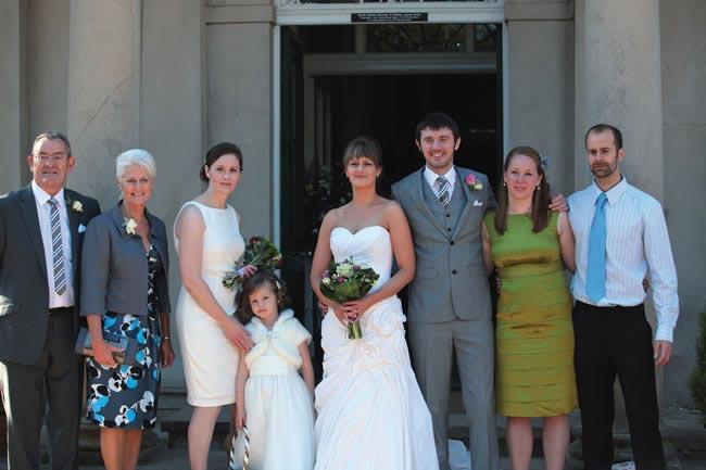 amy-chris-real-wedding-haywoodjonesphotography.co.uk-09
