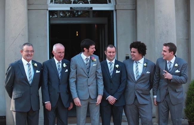 amy-chris-real-wedding-haywoodjonesphotography.co.uk-11