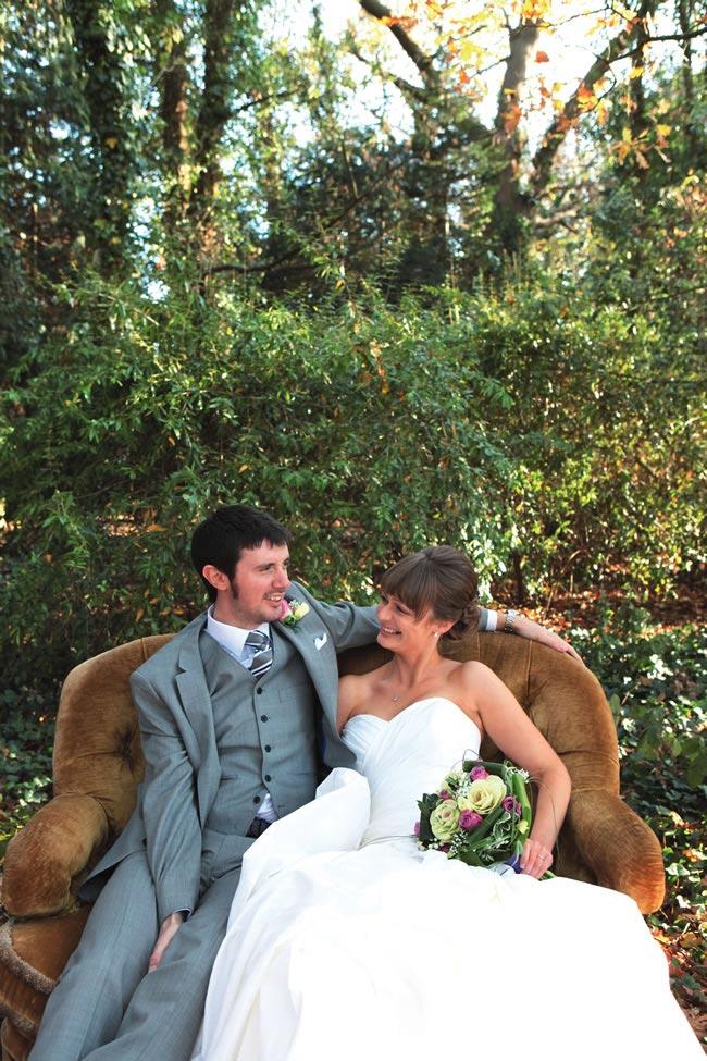amy-chris-real-wedding-haywoodjonesphotography.co.uk-13
