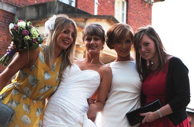amy-chris-real-wedding-haywoodjonesphotography.co.uk-14