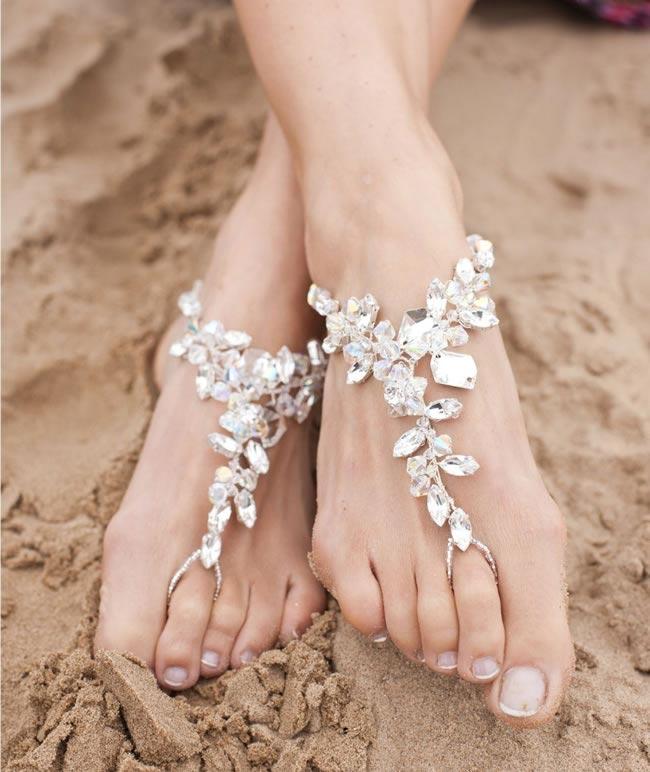barefoot-sandal-arrianna