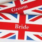 british-details-featured