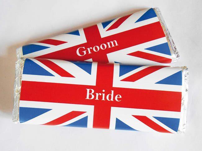 british-details