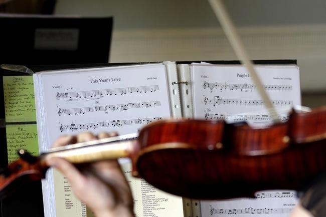 classical-wedding-music-jamesbiggs.com