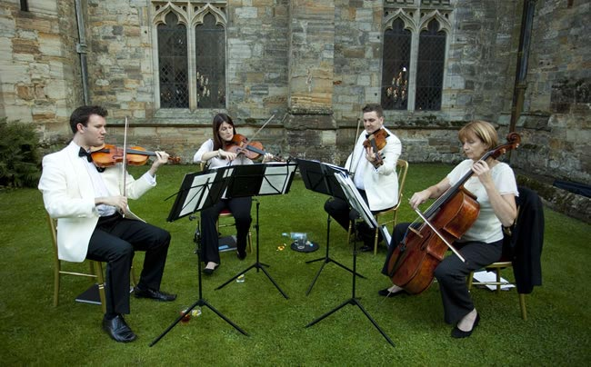 classical-wedding-musicians-craigprentis.co.uk