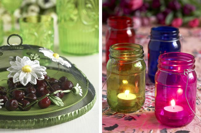 colourful-wedding-ideas