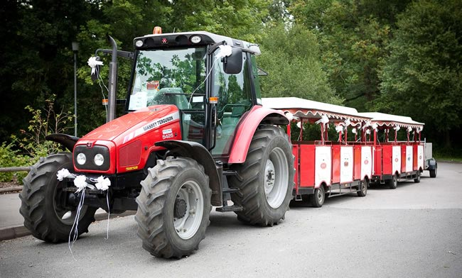 country-garden-transport-