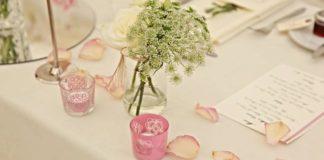 decorate-your-wedding-venue-
