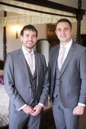 definative-grooms-guide