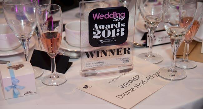 diane-harbridge-winners