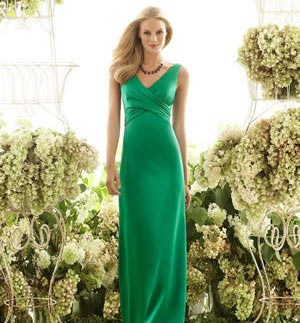emerald-wedding-dresses
