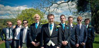 groomswear-guide-featured