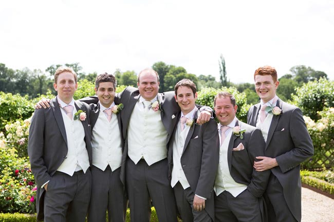 groomswear-tips