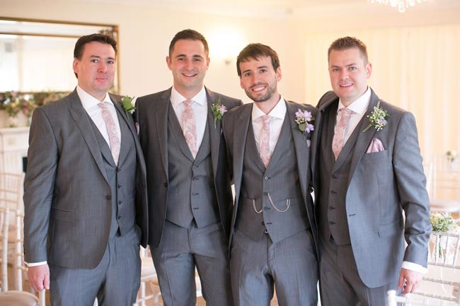 hugh-harris-grooms-advice-ianwhitington.co.uk