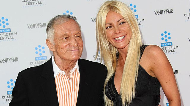 hugh_hefner_crystal_harris_110428_360