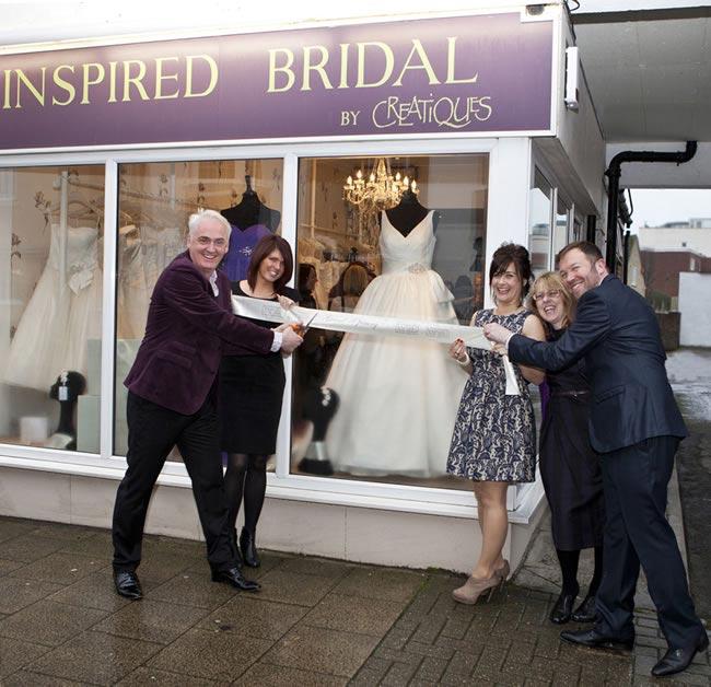 inspired-bridal