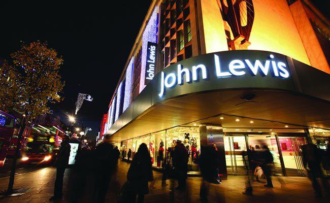 john-lewis-oxford