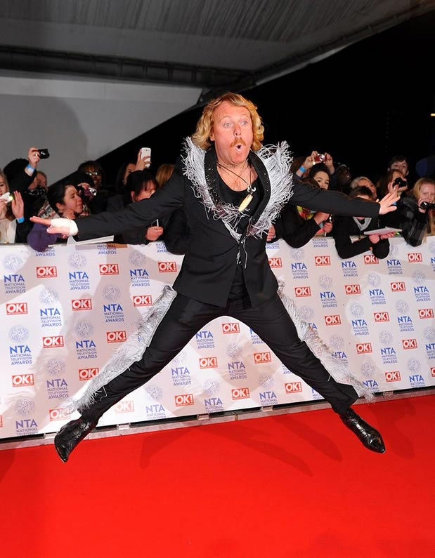 keith-lemon-nta