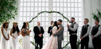 kendra-allen-wedding-photos