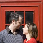 leonie-rob-engagement-shoot-13