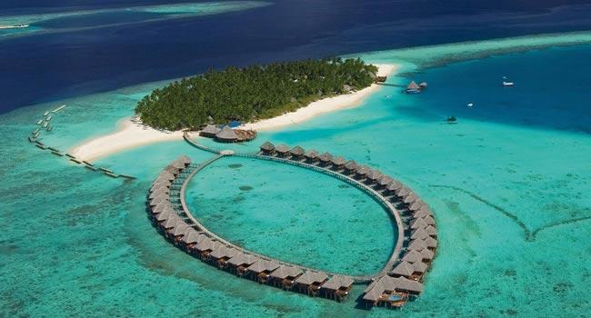 maldives-competition