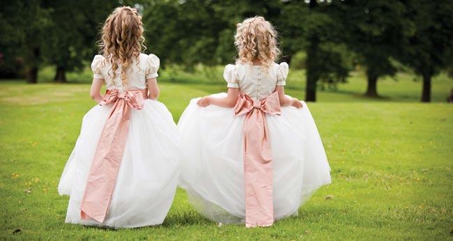 shopping-for-a-wedding-dress