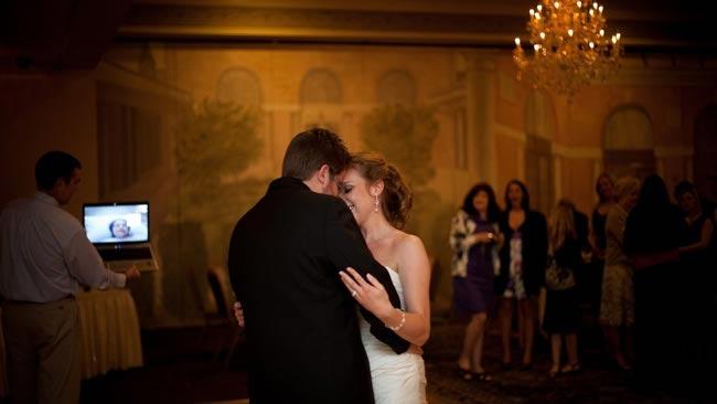 skype-wedding