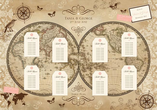 table-planner-ditsychic.com