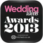 the-wedding-ideas-awards-2