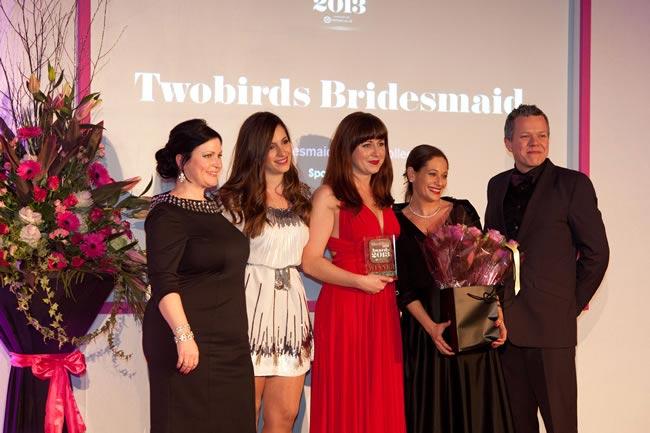 twobirds-best-bridesmaids-dress-collection