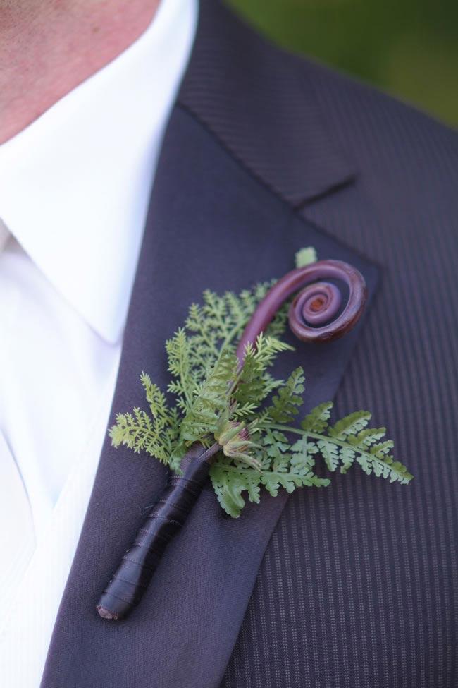 wedding-flower-meanings-devonshirephotography.com